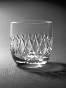 Julie whisky