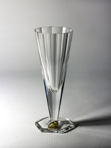 snapsglas B2082