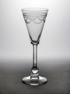 lina snapsglas