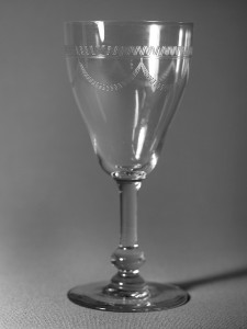 lina vinglas-3