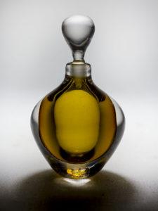 parfymflakong SH 5246