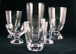 vasa samling_1