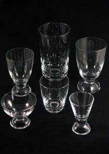 vasa samling_2