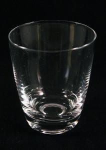 vasa selter