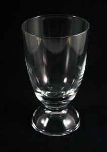 vasa starkvin